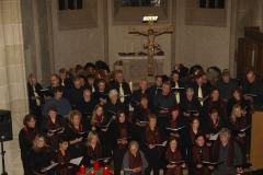 2011 - Adventskonzert