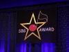 2012-10-06-18-30-23_sbg_award