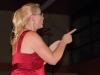 2012-10-06-19-47-41_sbg_award
