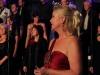 2012-10-06-19-52-40_sbg_award
