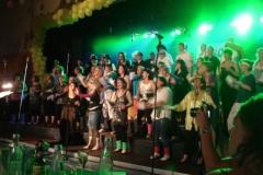 2011 - Ü80 Party